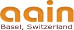 Aain-Gallery Fine Arts GmbH